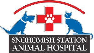 Snohomish Station Animal Hospital